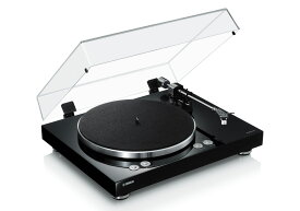 YAMAHA - MusicCast VINYL 500 TT-N503(ネットワーク対応・レコードプレーヤー)【店頭受取対応商品】【在庫有り即納】