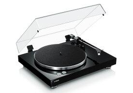 YAMAHA - TT-S303/ブラック(レコードプレーヤー)【店頭受取対応商品】【在庫有り即納】