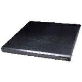 KRIPTON - AB-5200(ブラック)【店頭受取対応商品】【在庫有り即納】