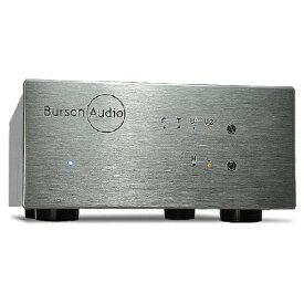 BURSON-AUDIO - DA160【店頭受取対応商品】【在庫有り即納】