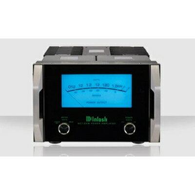 McIntosh - MC1.2KW(モノラルパワーアンプ・ペア)