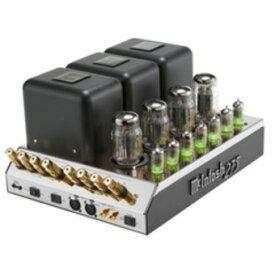 McIntosh - MC275VI(真空管ステレオパワーアンプ)【メーカー取寄商品・納期を確認後、ご連絡いたします】