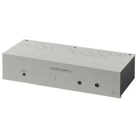 LUXMAN - AS-50R(AS50R)(スピーカー切替器)【店頭受取対応商品】【在庫有り即納】