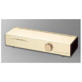 LUXMAN - AS-55(AS55)(スピーカー切替器)【店頭受取対応商品】【在庫有り即納】