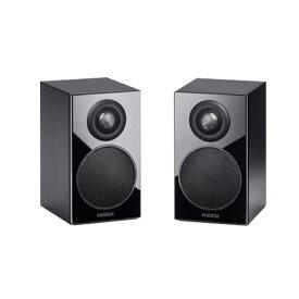 REVOX - Re:sound-G-ミニ/ブラック(1本)【在庫有り即納】