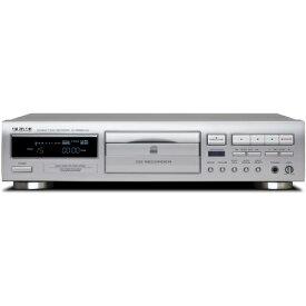 TEAC - CD-RW890MK2-S【店頭受取対応商品】【在庫有り即納】