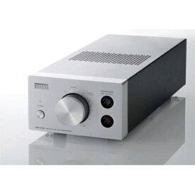STAX - SRM-353X(STAX専用ドライバーユニット)【店頭受取対応商品】【在庫有り即納】