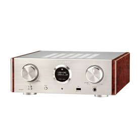 marantz - HD-AMP1(DAC内蔵プリメインアンプ)(ファームウェア更新済)【店頭受取対応商品】【在庫有り即納】