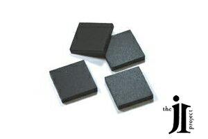 【アクセサリー即納可能】【インシュレーター】j1 projectC30S-J/4Pインシュレーター