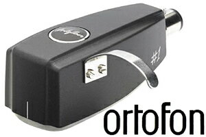 【アクセサリー即納可能】ortofonSPU#1Sオルトフォンカートリッジ丸針