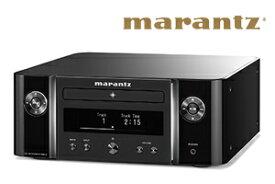 【納期お問い合わせください】Marantz M-CR612 マランツ ネットワークCDレシーバーブラック