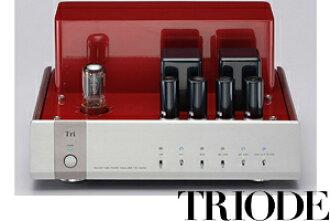 TRIODE TRV-EQ3SE 진공관 포노이코라이자
