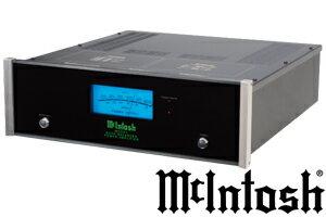 【送料無料】mcIntoshMC301パワーアンプ