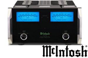 【送料無料】mcIntoshMC452パワーアンプ