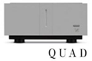 【送料無料】QUADArtera Stereoステレオパワーアンプ