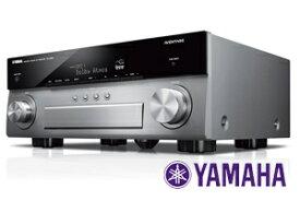 【送料無料】YAMAHARX-A880AVレシーバー