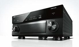 【展示処分品、ブラック】YAMAHA CX-A5100 AVアンプ