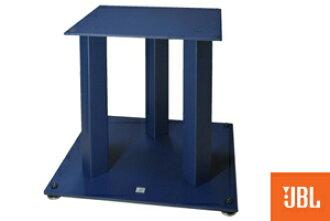 JBL JS-360 speaker stand (1pc)