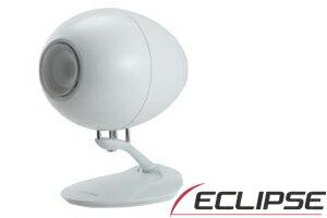 【送料無料】EclipseTD508Mk3イクリプススピーカー(1本)
