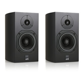 ATC SCM7/BA (Chair, 1 pair) speaker erty sea SCM-7
