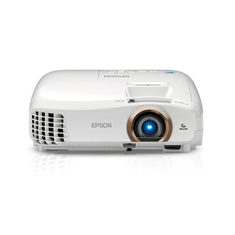 EPSON EH-TW5350 (screen unit model) home projector Epson EHTW5350