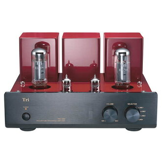 TRIODE TRK-3488KIT (Kit unassembled) integrated amplifier Kit triode TRK3488