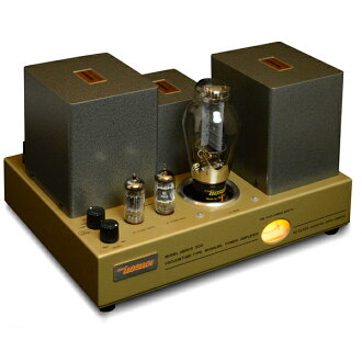 Uesugi U BROS-300 (and pairs with U300B) mono power amplifier Uesugi Institute UBROS300
