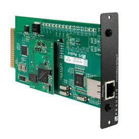 【修理対応】【納期情報:受注生産約2ヶ月前後】PS AUDIO PerfectWave Bridge II (PerfectWave2/DirectStream DAC用ネットワークブリッジ2アップグレード)