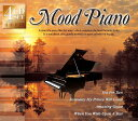 【送料無料・新品】癒しのピアノ《CD4枚組》