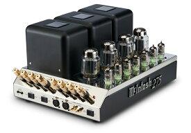 McIntosh マッキントッシュ パワーアンプ MC275-6