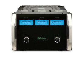McIntosh マッキントッシュ パワーアンプ MC303