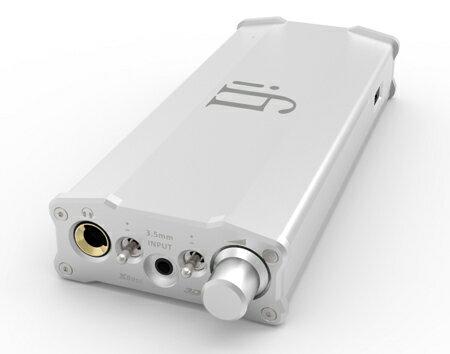 iFi Audio アイファイオーディオ micro iDSD