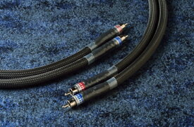 Audio Replas オーディオリプラス RCAケーブル REF-RU9000SZ-RCA 1.0m