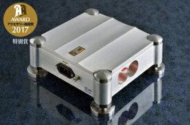 Audio Replas オーディオリプラス 電源タップ TRIANGLE POWER6-SIG-MK2