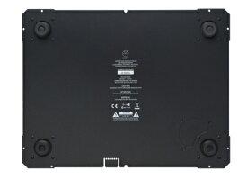LINN Trampolin リン LP12専用のサスペンション機構付底板
