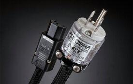 AET TSD-HS AC 1.8m エーイーティー 電源ケーブル