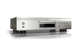 【在庫限り!即納可能!】DENON DCD-800NE デノン CD プレーヤー