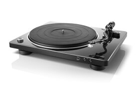 DENON DP-450USB デノン レコードプレーヤー