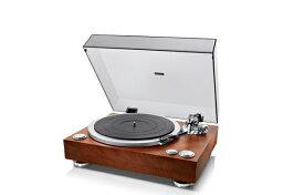 DENON DP-500M デノン レコードプレーヤー