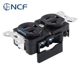 FURUTECH GTX-D NCF(R) フルテック 壁コンセント