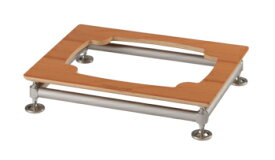 Andante Largo Sub Table ALT S-600SUB/T アンダンテラルゴ オーディオテーブル