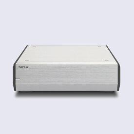DELA S100 デラ ネットワークスイッチ