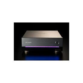 DS Audio DS Master1 イコライザー  ディーエスオーディオ 光カートリッジ専用フォノイコライザー