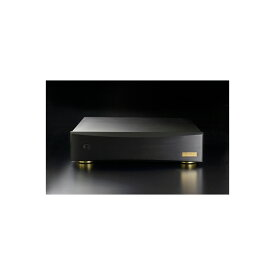 DS Audio DS-W2 イコライザー  ディーエスオーディオ 光カートリッジ専用フォノイコライザー