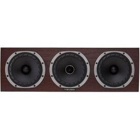 Fyne Audio F500C ダークオーク ファインオーディオ センタースピーカー
