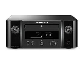 Marantz M-CR612 FB マランツ ネットワークCDレシーバー
