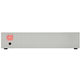 MYTEK Digital MTK-AM-BKNA-S マイテックデジタル ステレオパワーアンプ Brooklyn AMP (Silver)