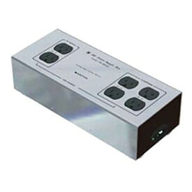 KRIPTON PB-HR500 クリプトン 電源ボックス