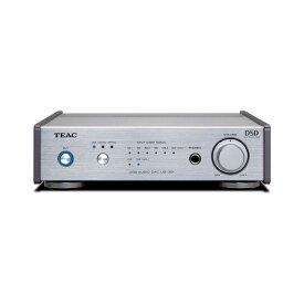 TEAC UD-301-SP-S ティアック デュアルモノーラル USB DAC