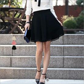 大きいサイズ スカート ひざ丈 レディース ボトムス 母 ママ 20代 30代 40代 ミニ ミニスカート ペンシルスカートマーメイドスカート スリット ビジネス 卒園式 入学式/ひざ丈/ミニスカート フレア/ミニ&ミディアム&